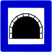 Tunnel 327